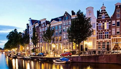 amsterdaminfo-1560-482x275-resize-center-255,255,255