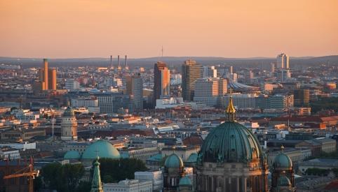 berlynas-vokietija-vezame-keleivius
