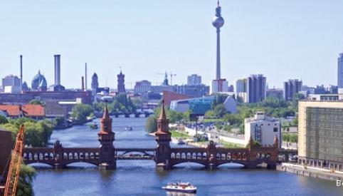 vokietija-berlynas