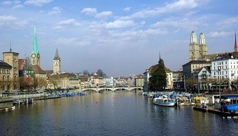 zurich-1572-482x275-resize-center-255,255,255